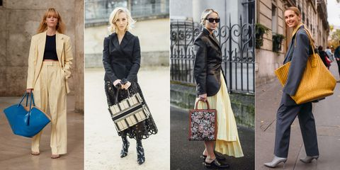 Clothing, Fashion, Street fashion, Footwear, Outerwear, Dress, Jacket, Shoe, Fashion model, Coat,