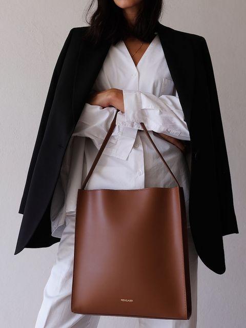 moda autunno 2020