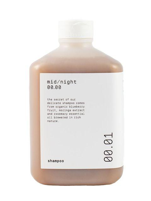 migliori prodotti per capelli 2021