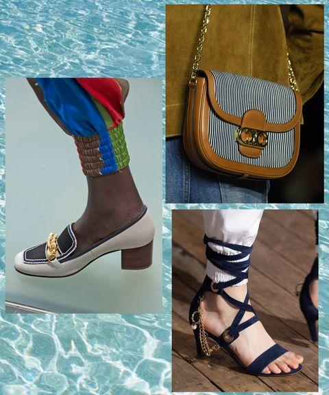 Footwear, Shoe, Brown, Fashion accessory, Bag, Handbag, Sandal, Boot, Durango boot, Style,