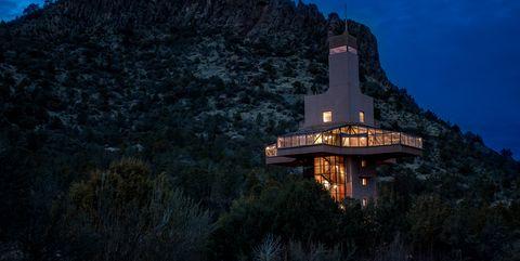 luxury home-arizona