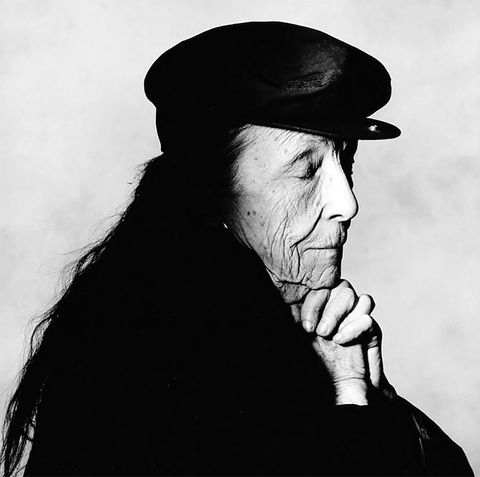 Louise-Bourgeois-feminist-artist