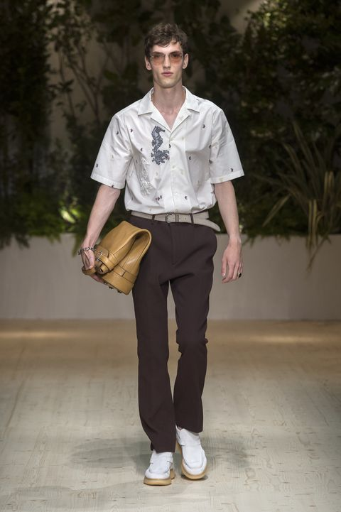 Salvatore-ferragamo-mens