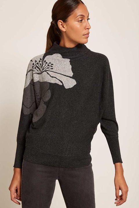Best winter jumpers