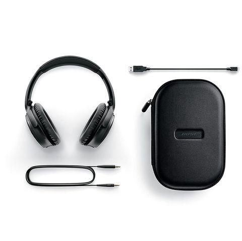 66366d1ada7 The best headphones to buy in January