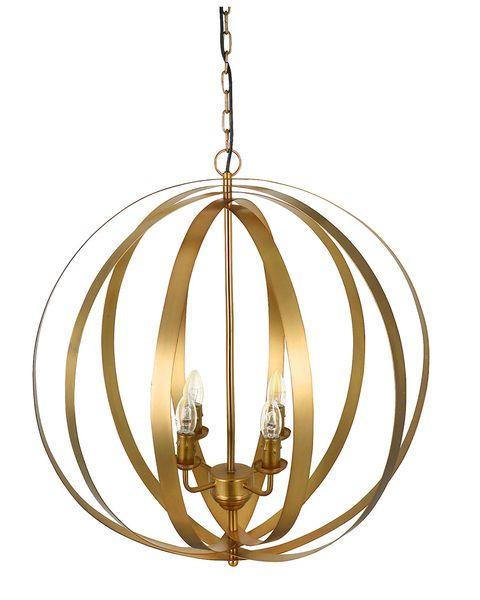 Ceiling fixture, Light fixture, Lighting, Chandelier, Pendant, Candle holder, Interior design, Ceiling, Metal, Bronze,