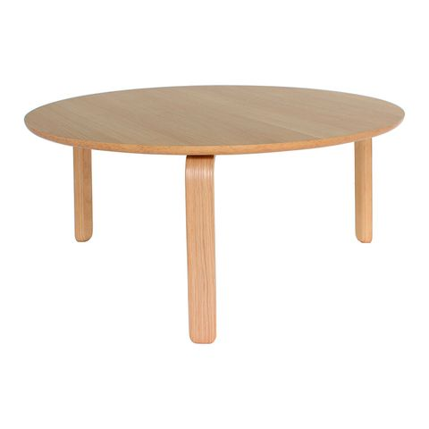 Furniture, Table, Coffee table, Outdoor table, Wood, Plywood, End table, Oval, Wood stain, Outdoor furniture,