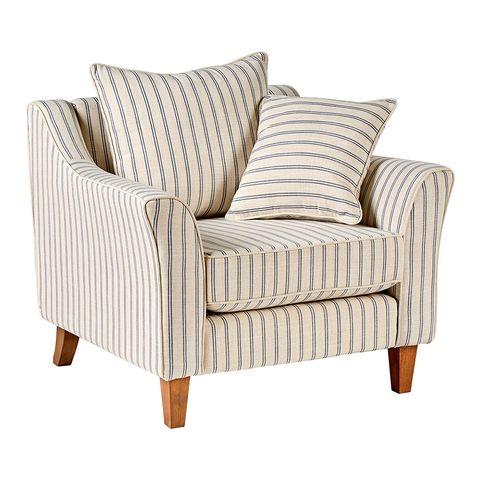Furniture, Chair, Club chair, Outdoor furniture, Armrest, Hardwood, Outdoor sofa, Comfort, Beige, Wood,