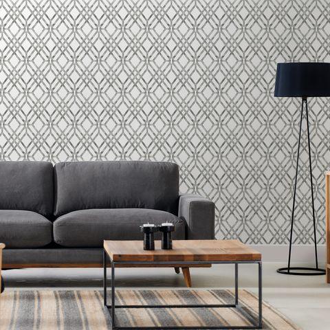 papel pintado pared