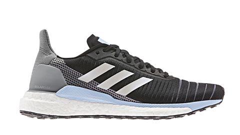 Shoe, Footwear, Outdoor shoe, Sneakers, White, Black, Running shoe, Product, Walking shoe, Nike free,