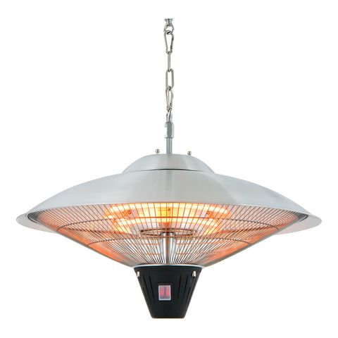 Ceiling fixture, Lighting, Light fixture, Ceiling, Light, Chandelier, Patio heater, Lamp, Interior design,