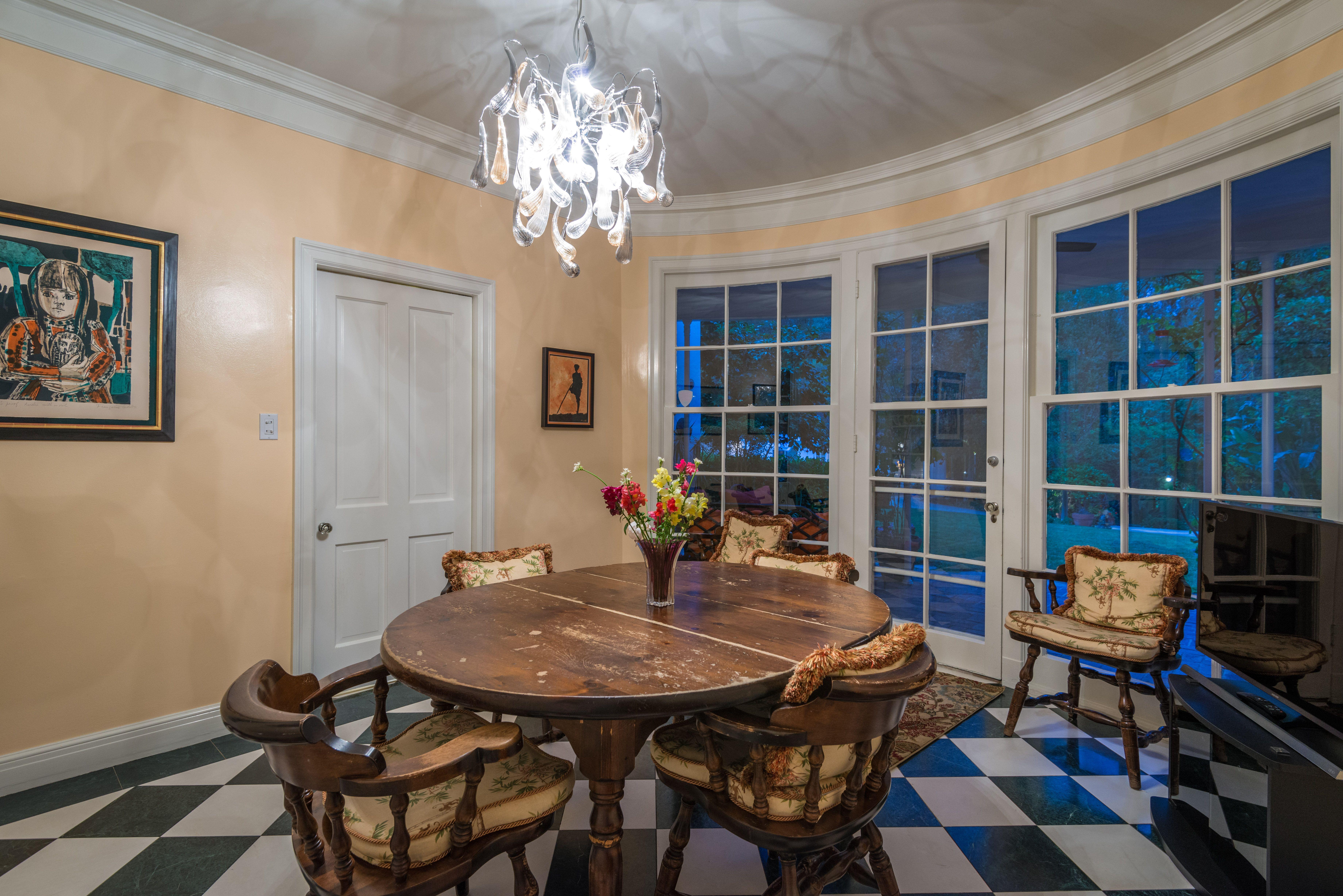 Audrey Hepburn's Former Los Angeles House For Sale At $14 ...