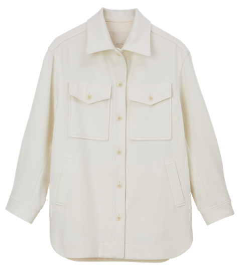 Clothing, Product, Collar, Dress shirt, Sleeve, Textile, White, Pattern, Fashion, Button,