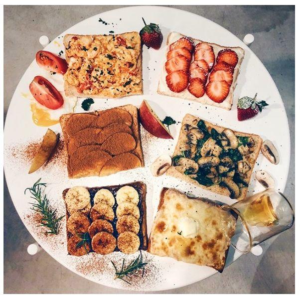 Meal, Food, Dish, Cuisine, Brunch, Breakfast, Comfort food, Ingredient, À la carte food, Full breakfast,