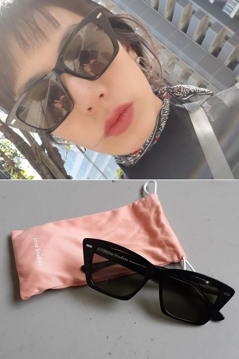 Eyewear, Sunglasses, Glasses, Personal protective equipment, Vision care, Cool, Goggles, Material property, Eye glass accessory, aviator sunglass,