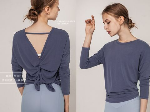 Clothing, Sleeve, Neck, Shoulder, Outerwear, Long-sleeved t-shirt, Arm, Fashion, T-shirt, Top,