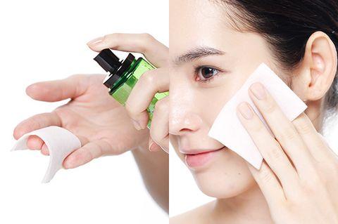 高溫,脫妝,乾燥脫皮,底妝,實用,換季底妝,防曬,保養