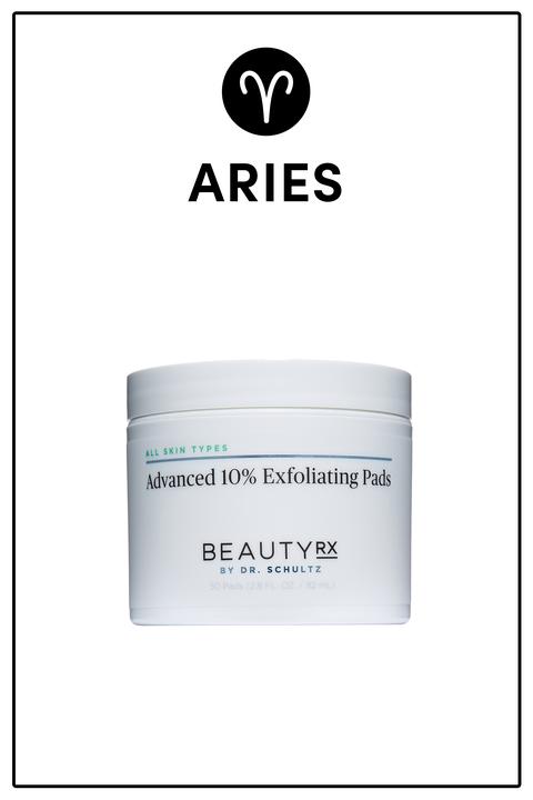 Skin care, Cream,
