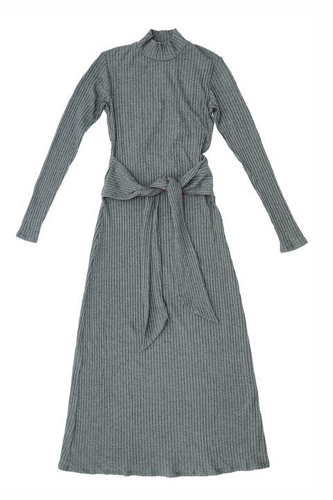 d259fb23ac Cute Winter Dresses - Warm Winter Dresses