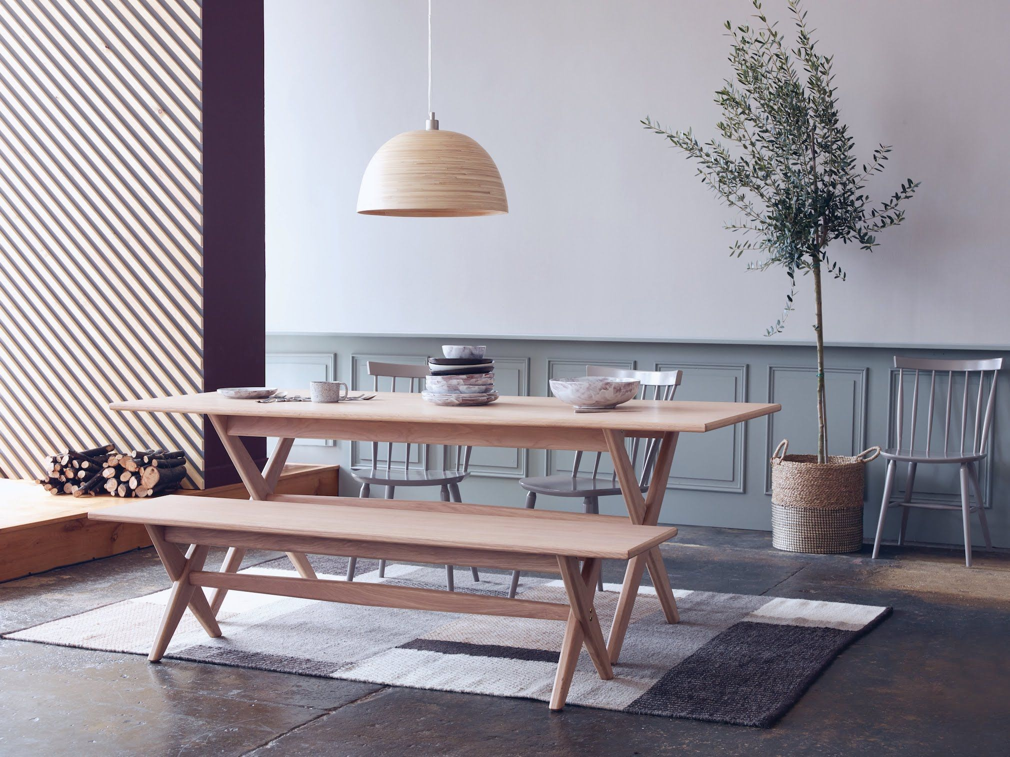 10 Best Autumn Winter 2018 Interior Design Trends Home Design Ideas