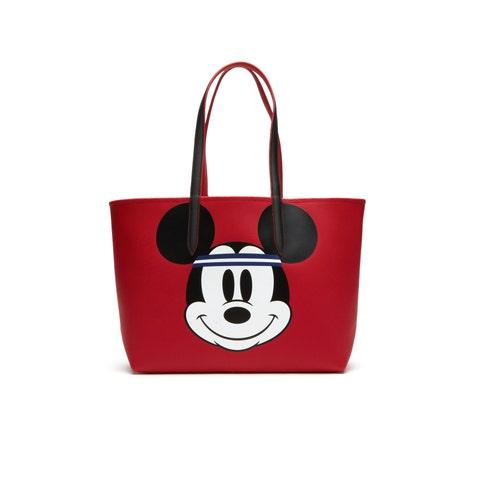Handbag, Bag, Red, Tote bag, Product, Fashion accessory, Pink, Shoulder bag, Luggage and bags, Smile,
