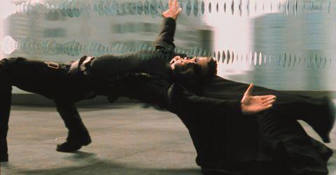 Kung fu, Kung fu, T'ai chi ch'uan, Street dance, Baguazhang, Xing yi quan, Ice skating, Dance,