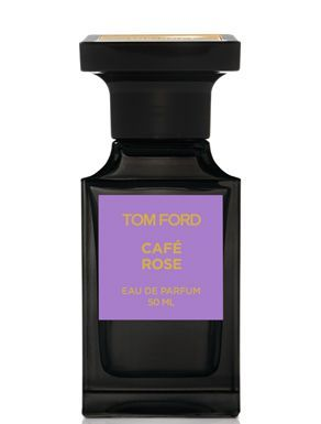 Perfume, Product, Beauty, Purple, Violet, Material property, Cosmetics, Brand,