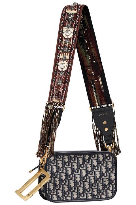 Bag, Brown, Handbag, Fashion accessory, Shoulder bag, Font, Leather,