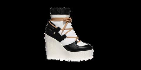 Shoe, Footwear, Mary jane, Beige, High heels, Sneakers, Wedge, Athletic shoe, Boot,