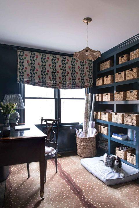 Prix, design d'intérieur, meubles, propriété, bâtiment, maison, salon, mur, maison, plafond,