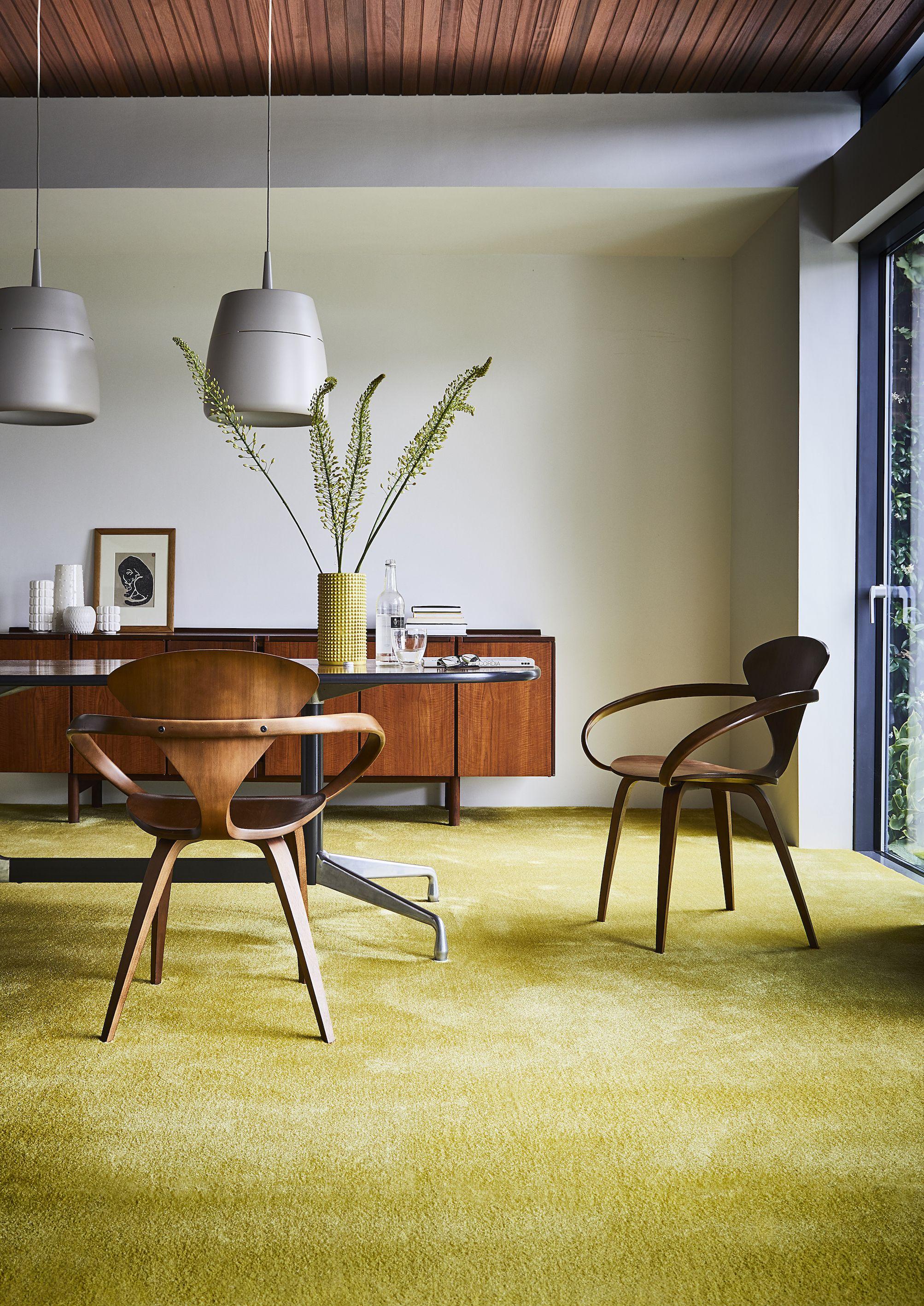 10 best autumn winter 2018 interior design trends home design ideas rh housebeautiful com furniture interior design websites furniture interior design courses