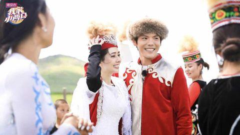 Event, Tradition, Fun, Uniform, Gesture, Ceremony, Smile, Team,