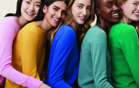 bf8485b12b J. Crew Relaunches With New Styles