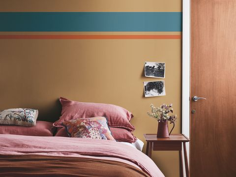 7 bedroom colour ideas bedroom paint ideas - Average price to paint a bedroom ...