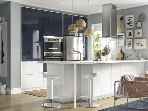 best modern kitchen colour ideas new kitchen paint ideas