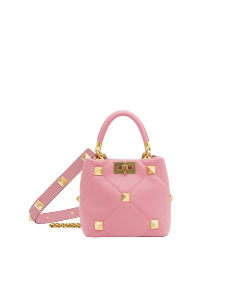 borse rosa moda 2021
