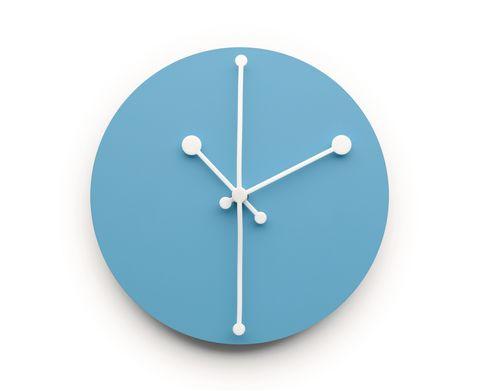 15 Best Modern Wall Clocks Cool Home Clocks