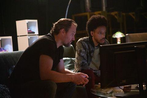 全新驚悚犯罪電影《神鬼網戰》還原「暗網」賣毒真實事件!《親愛的初戀》尼克羅賓森挑戰法律底線