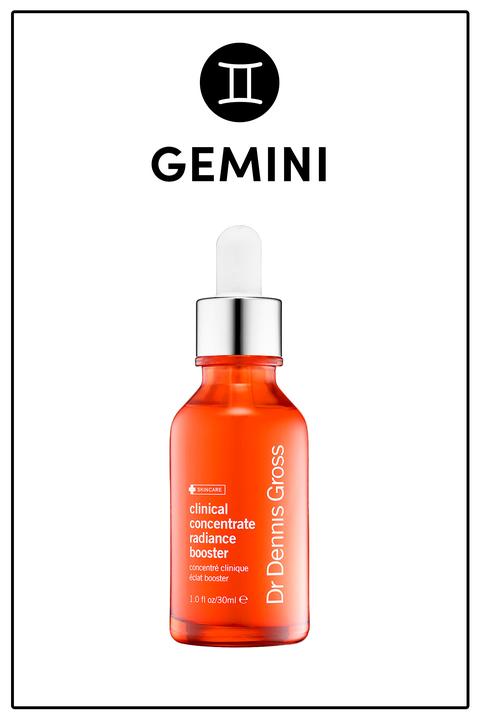 Liquid, Fluid, Product, Bottle, Text, Peach, Orange, Font, Tints and shades, Cosmetics,