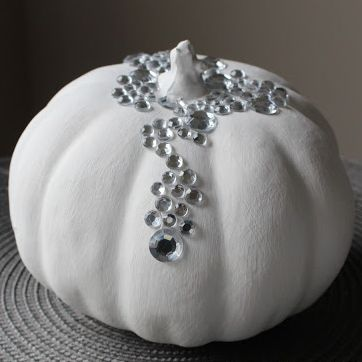 White, Food, Cuisine, Fashion accessory, Ornament, Dish, Dairy, Pumpkin, Comfort food, Metal,