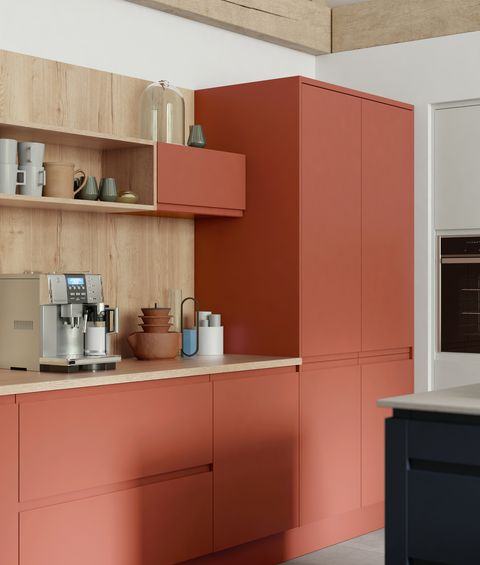 best modern kitchen colour ideas new kitchen paint ideas