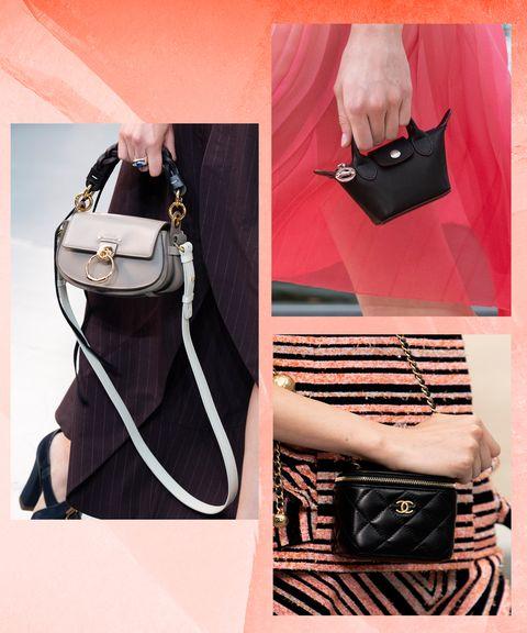 Bag, Handbag, Shoulder, Pink, Shoulder bag, Fashion accessory, Joint, Material property, Font, Leather,