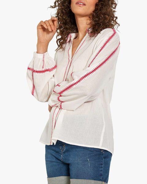 womens blouses