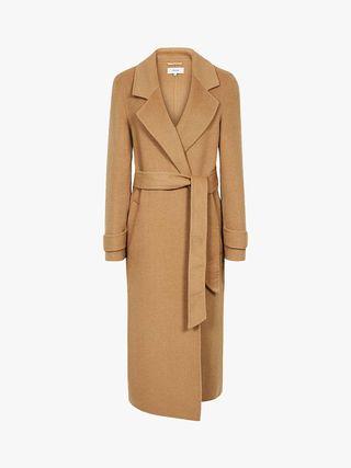12 Of The Best Camel Coats To Buy </div>                                   </div> </div>       </div>         <div style=