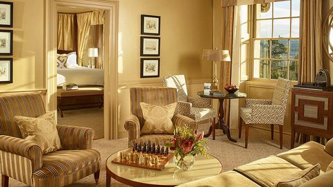 royal crescent hotel and spa