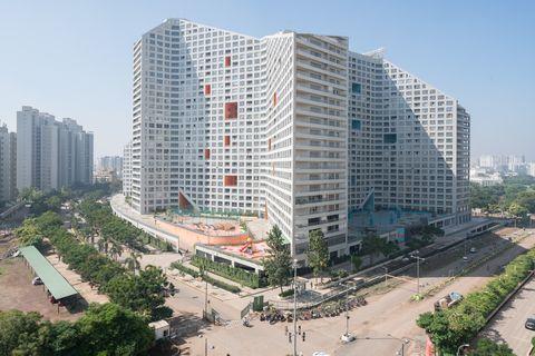 MVRDV-Future-Tower