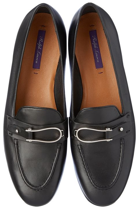 Footwear, Shoe, Tan, Brown, Product, Slipper, Beige, Mary jane, Leather,