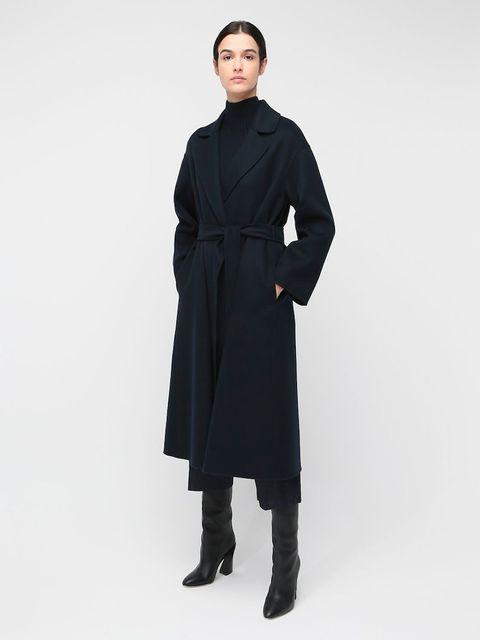 moda donna inverno 2021, moda 2021