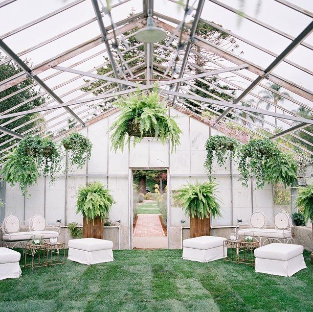 Greenhouse, Botany, Botanical garden, Plant, Building, Garden, Architecture, Outdoor structure, Orangery, Flower,