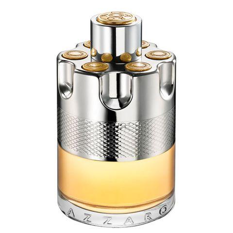perfumes hombre verano 2018